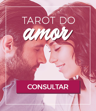 Tarot do Amor - ASTRO